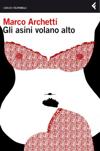 Archetti [img 1]