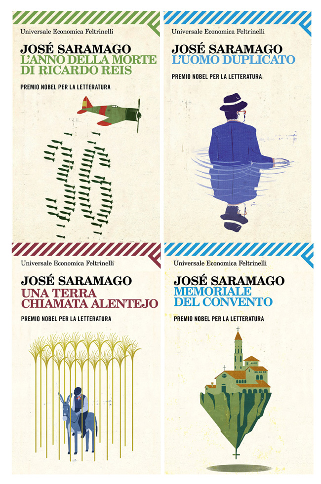 Jose Saramago [img 1]