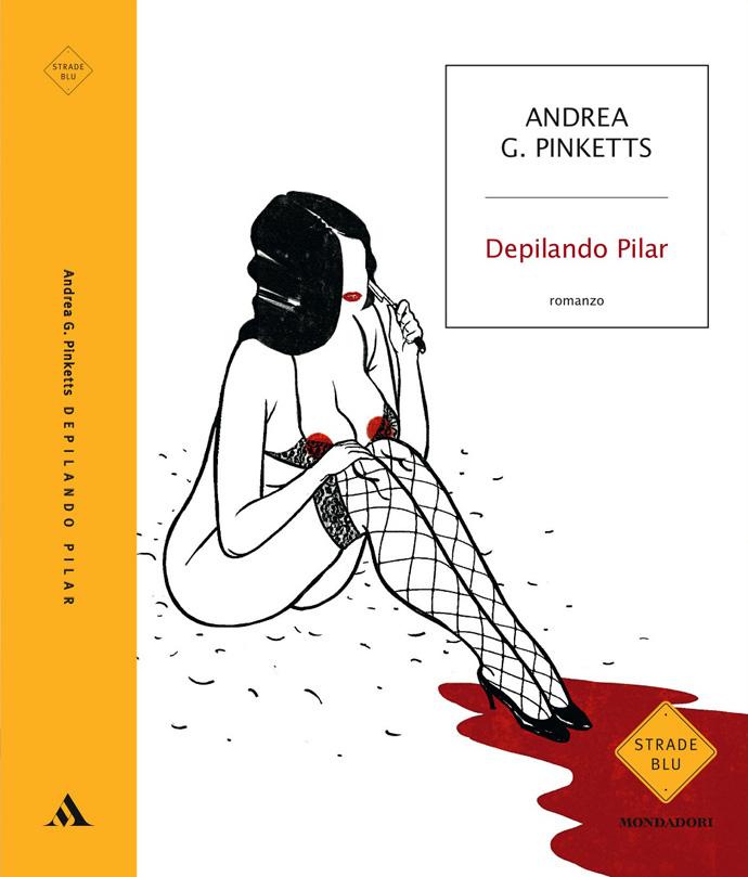 Depilando Pilar [img 1]