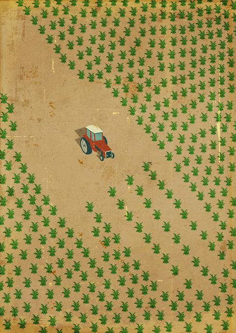 Farmers AID [img 1]
