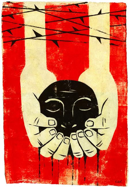 Artisti Senza Frontiere [img 8]