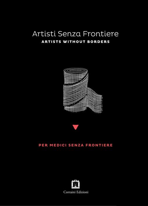 Artisti Senza Frontiere [img 1]