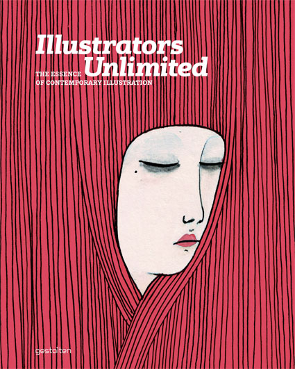 illustrators unlimited [img 1]