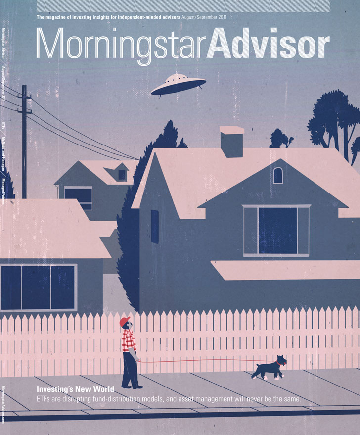 Morningstar Advisor [img 1]
