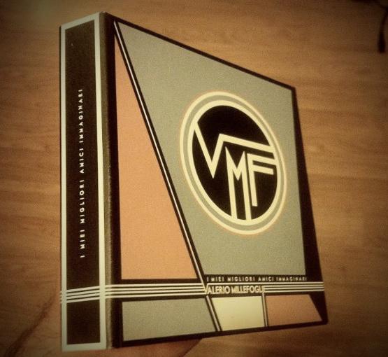 VMF, i miei migliori amici immaginari [img 7]