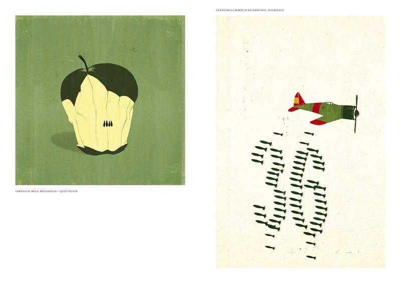10x10 by Emiliano Ponzi [img 4]