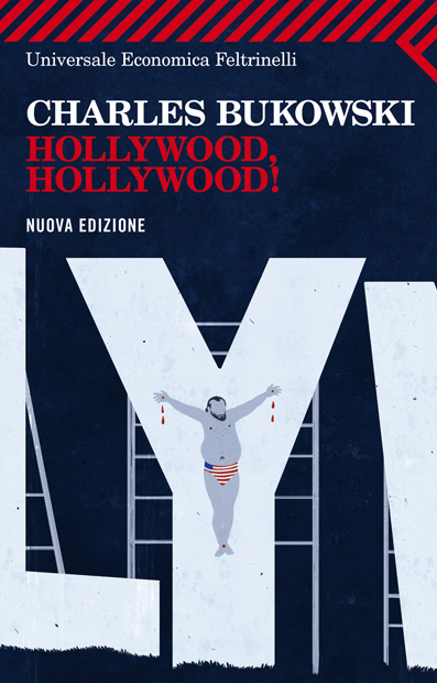 HOLLYWOOD,HOLLYWOOD! [img 1]