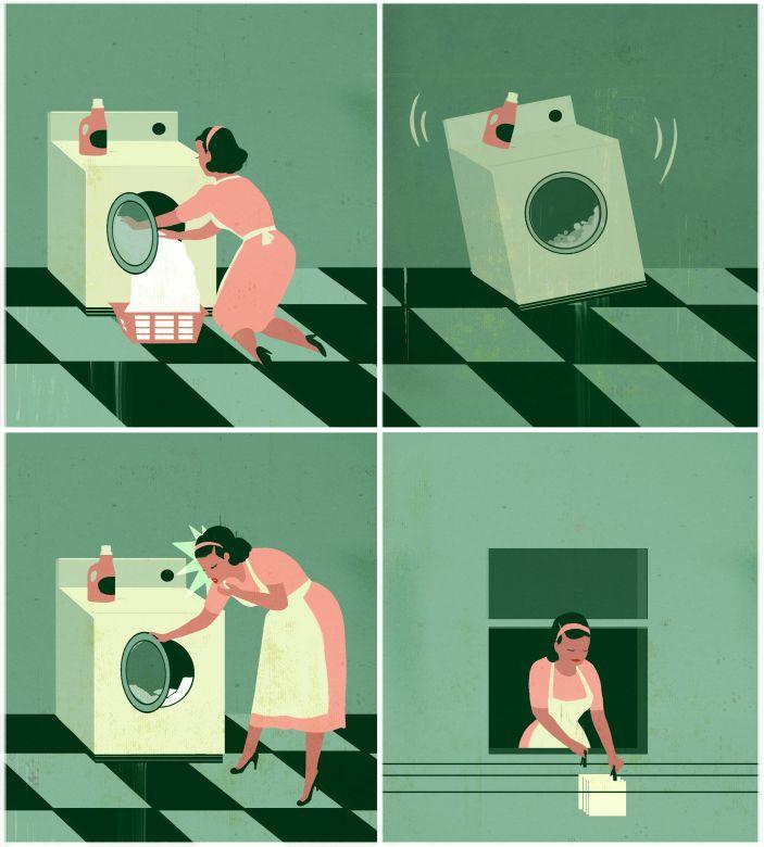 bad housewife [img 1]