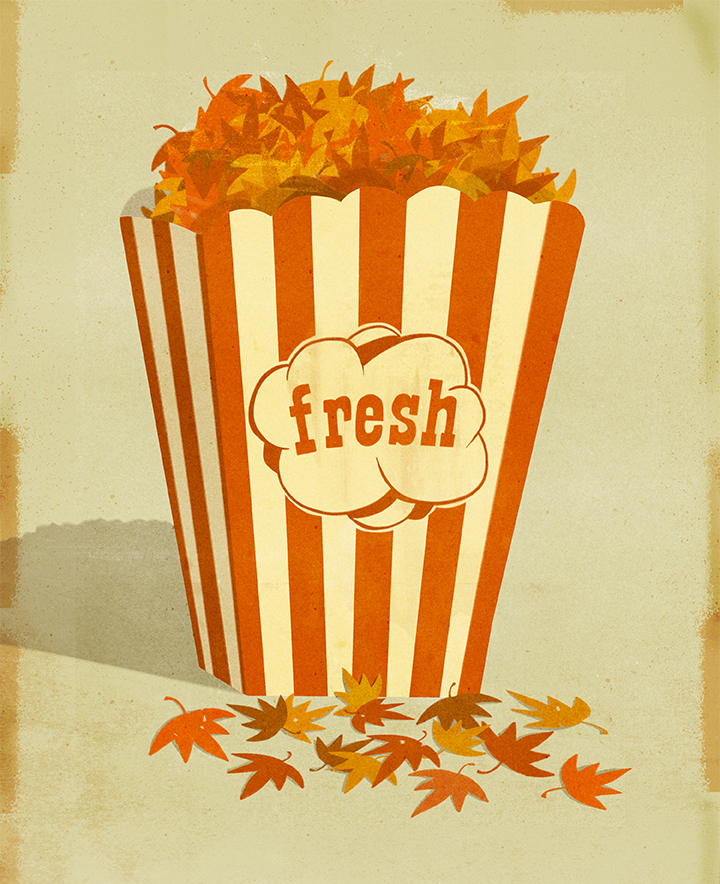 Fall movie [img 1]