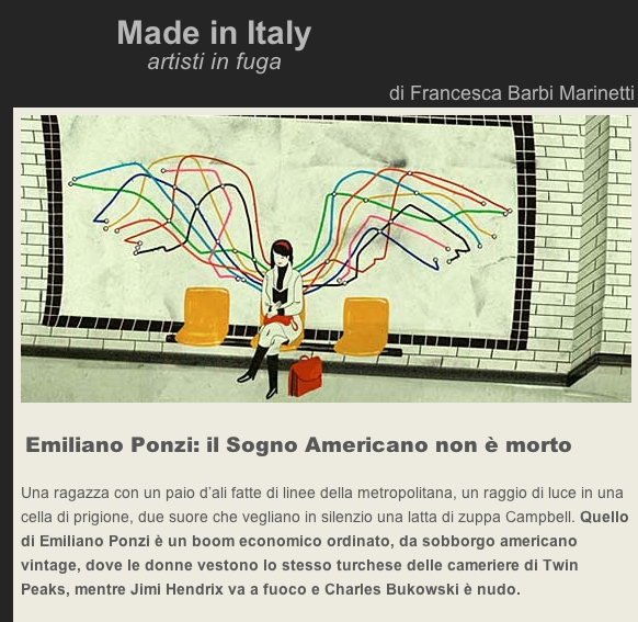 Made In Italy [img 1]