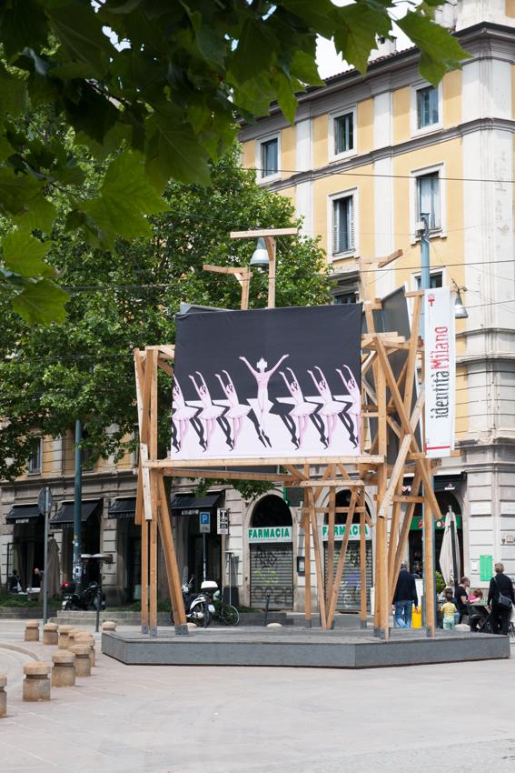 Identità Milano Exhibition [img 6]