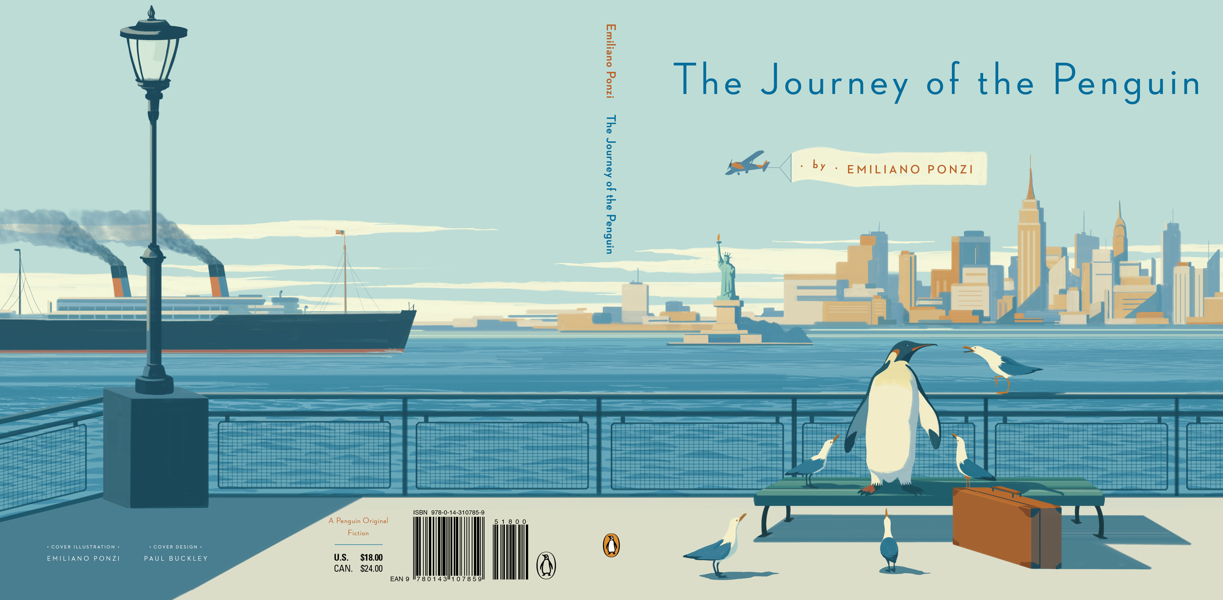 Journey_Of_The_Penguin