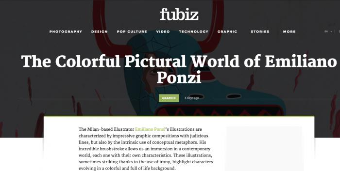 emiliano ponzi fubiz 2